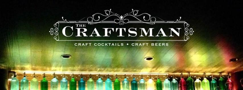 The Craftsman Miami