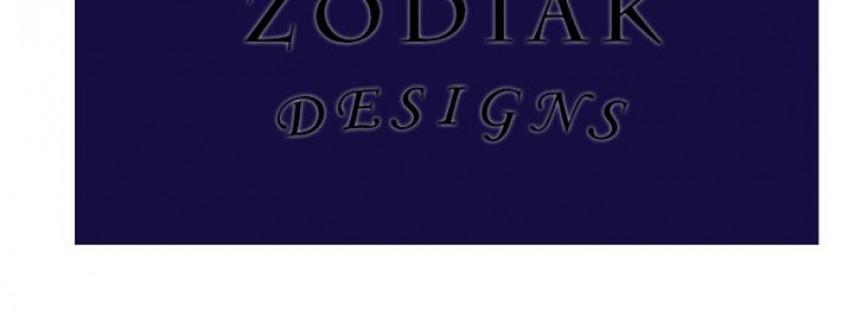 Zodiak Designs