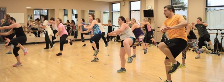 Cookeville Leisure Services Fitness