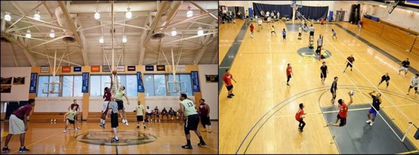 New York Urban Professionals Athletic League/NYURBAN