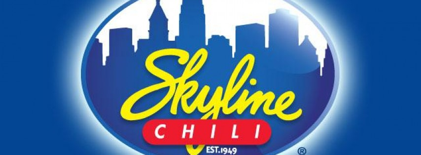 Skyline Chili - East Washington St.