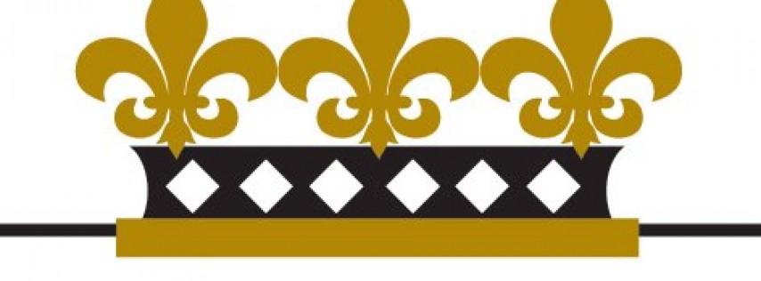 Triple Crown Dentistry, PLLC