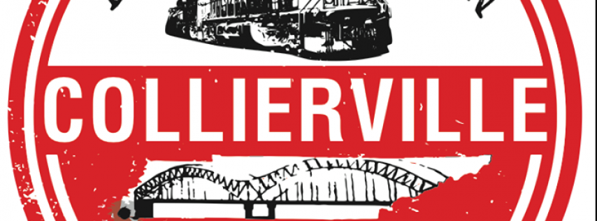 CrossFit Collierville