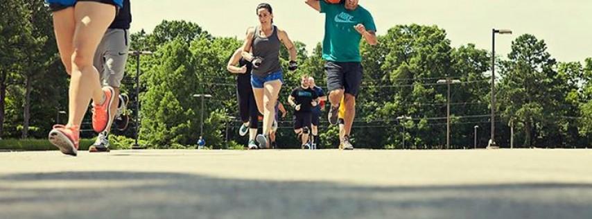 CrossFit SOPO Germantown