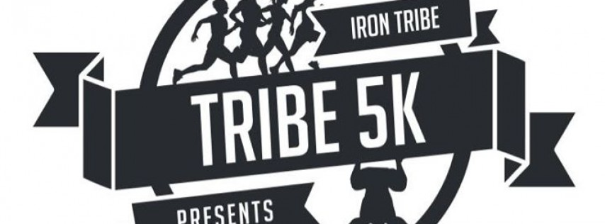 Iron Tribe Fitness