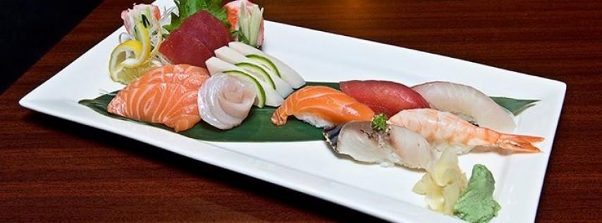 Sushi Restaurants In Louisville Ky 502area Com
