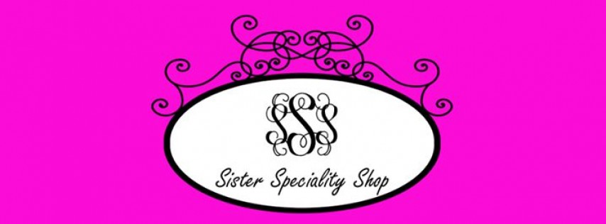 Sister Speciality Shop