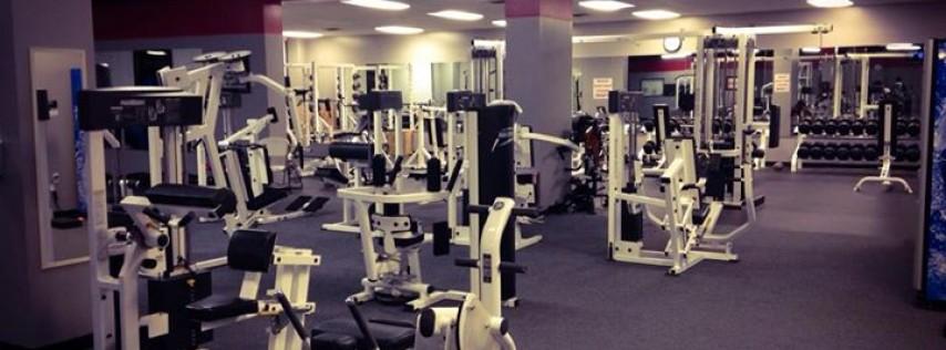 247 Fitness LLC