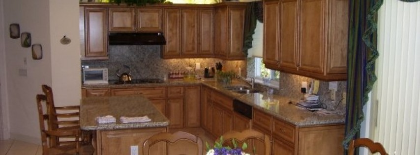 Kitchen Cabinets And Equipment Home Improvement In West Palm Beach Fl 561area Com