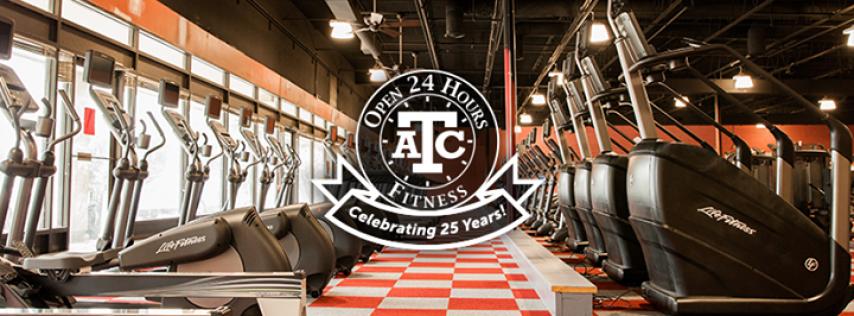 ATC Fitness