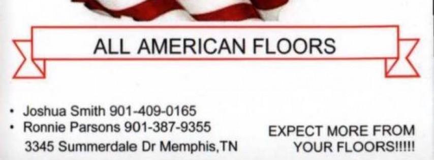 Flooring Home Improvement In Memphis Tn 901area Com