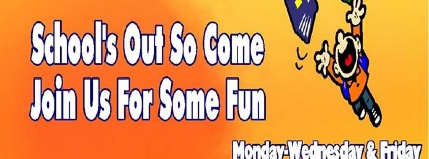 Skate Station Funworks Gainesville