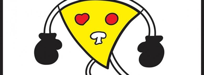 Bronx Pizza Inc