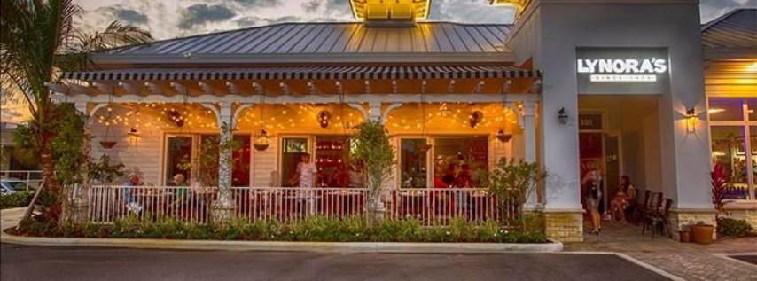 Delray Beach Italian Restaurants West Palm Beach Fl