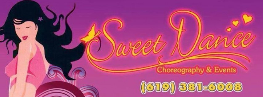 Sweet Dance Choreography By Dulce Franko