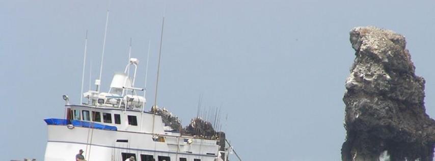 Vagabond Sportfishing