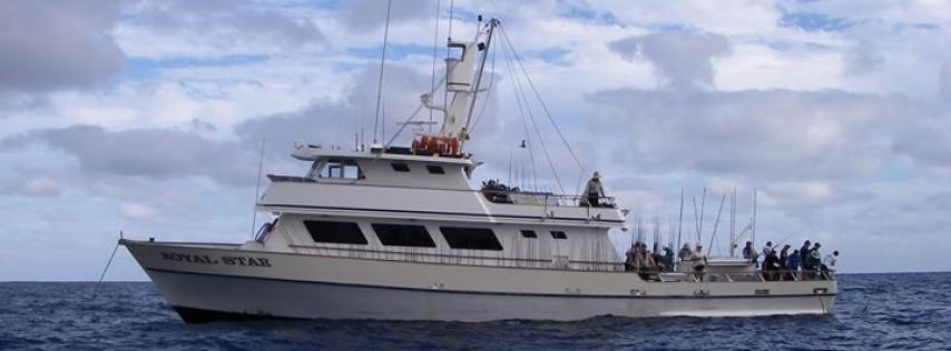 Royal Star Sportfishing