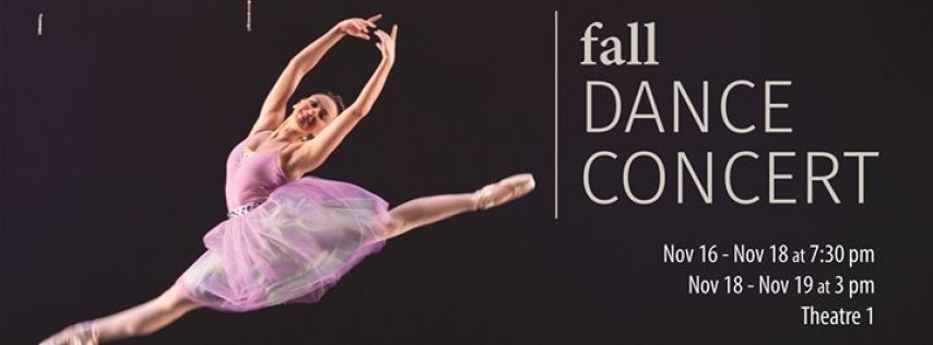 University of South Florida School of Theatre and Dance