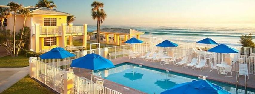 Gulfstream Manor Resort