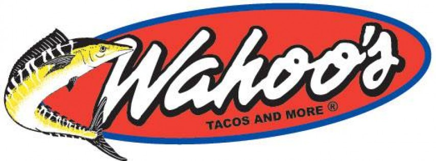 Wahoo's Tacos and More