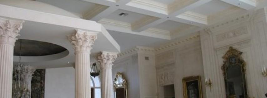 Interior Decorators Home Improvement In West Palm Beach