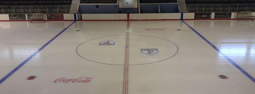 Penn Ice Rink