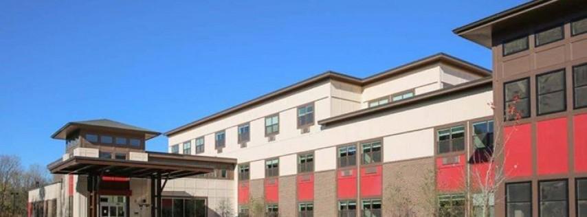 Shawnee Medical Overland Park Ks 913area Com
