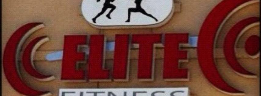 Elite Fitness KY