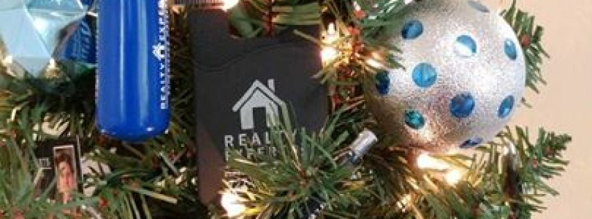 Realty Experts Inc.