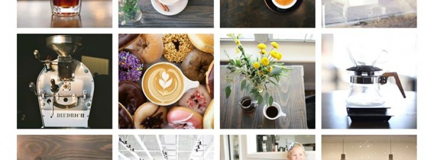 Post Coffee Company