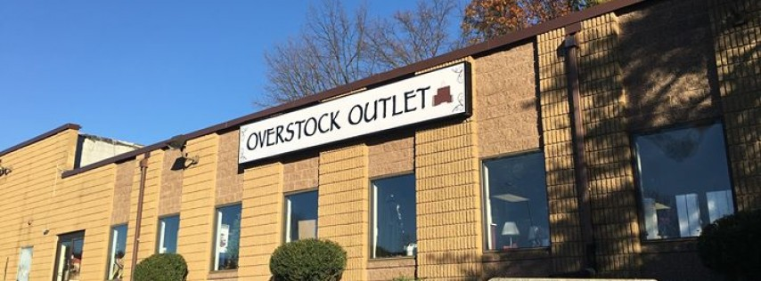 Overstock Outlet Shopping Northeast Philadelphia