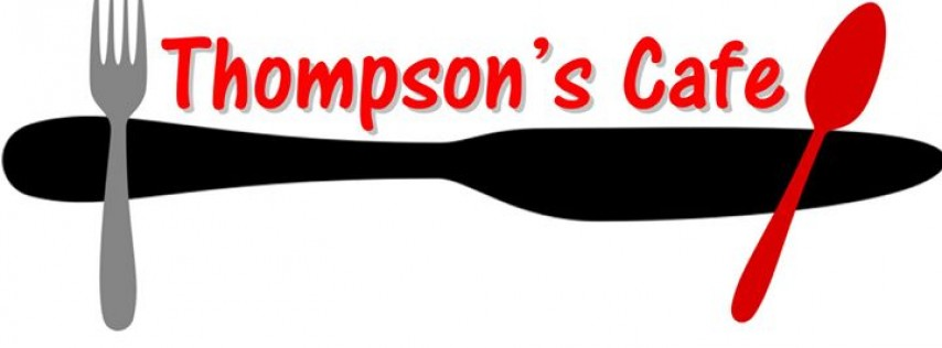 Thompson's Cafe