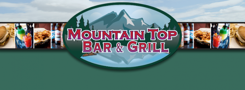 Mountain Top Bar and Grill