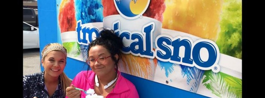 Tropical Sno Independence
