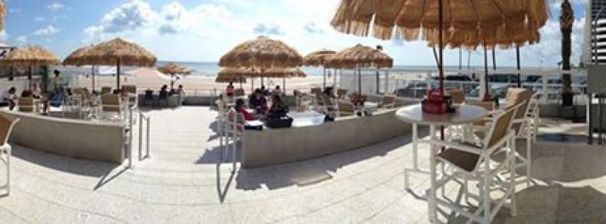 Beach Bucket - Bar & Restaurant - Ormond Beach - Ormond Beach