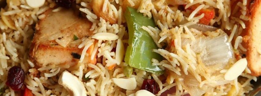 Indian Restaurants In Kansas City Mo 816areacom
