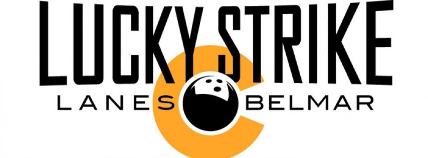 Lucky Strike Lanes Belmar