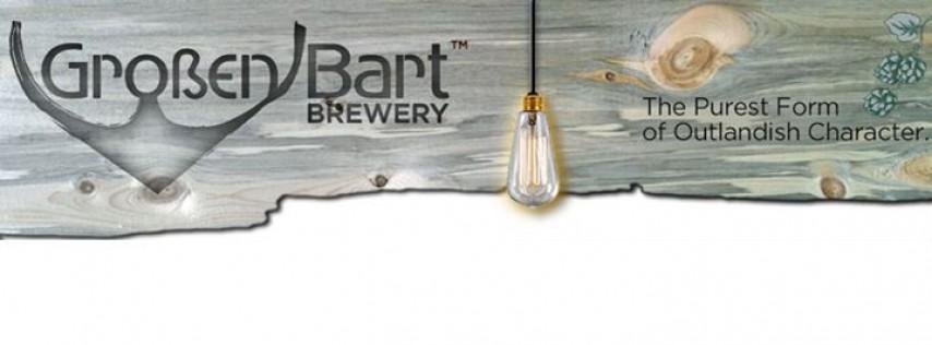 Großen Bart Brewery
