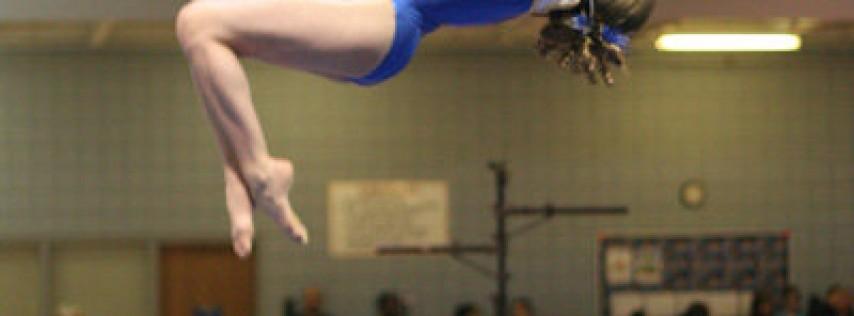 ETC Gymnastics