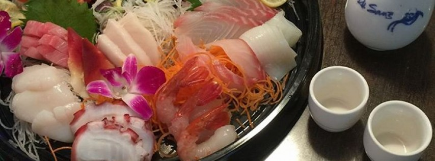 Sushi Restaurants In Atlanta Ga 404area Com 320 s kirkwood rd, kirkwood, mo 63122, usa. atlanta