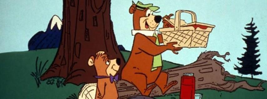Yogi Bear's Jellystone Park Camp-Resort Nashville TN