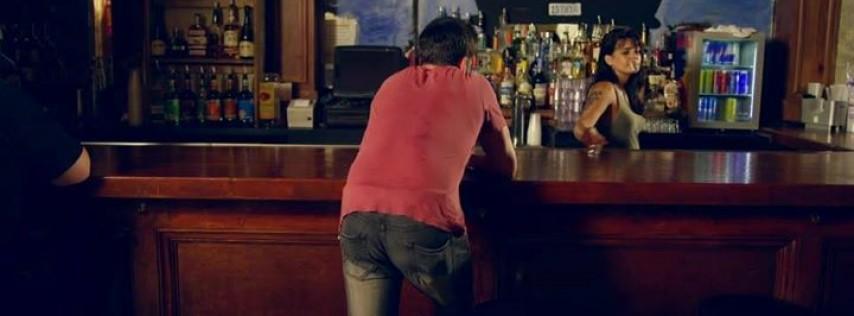 Coyote Ugly Saloon - Nashville