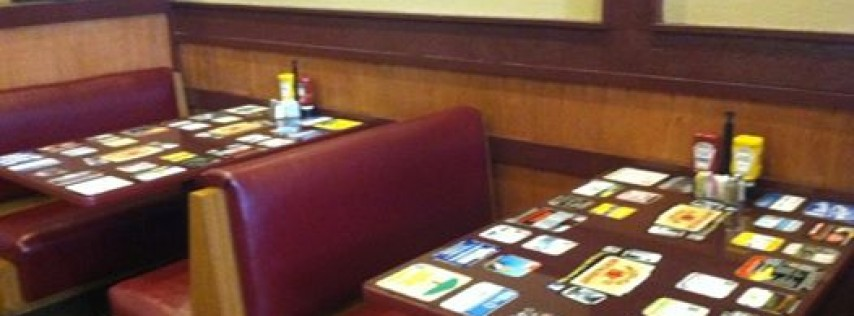 Midland Restaurant Restaurant Maryville Alcoa