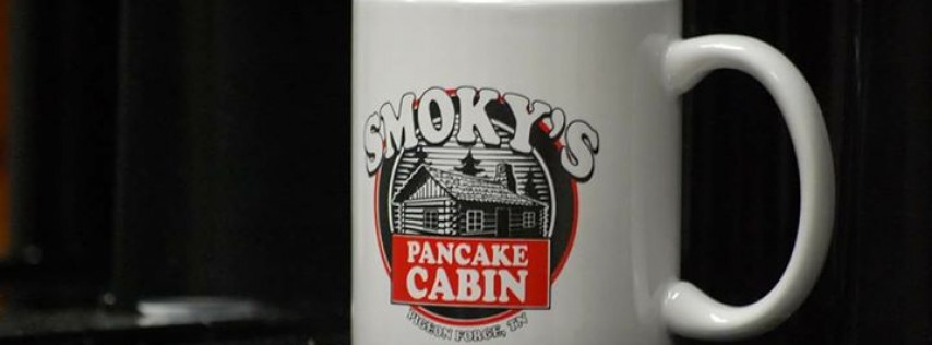 Smoky's Pancake Cabin
