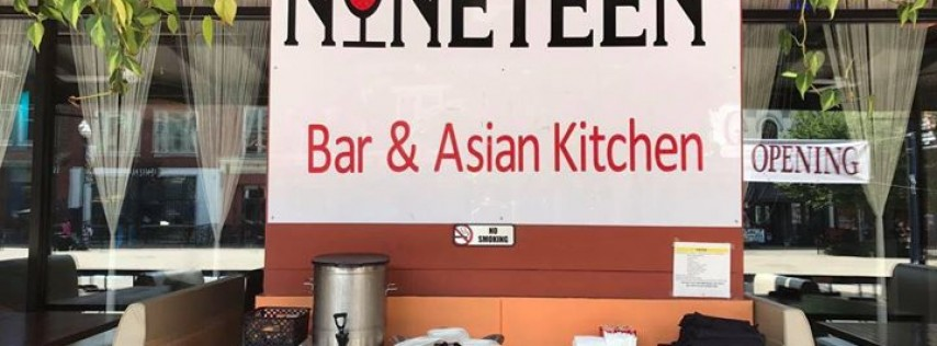 Asian Restaurants In Knoxville Tn 865area Com