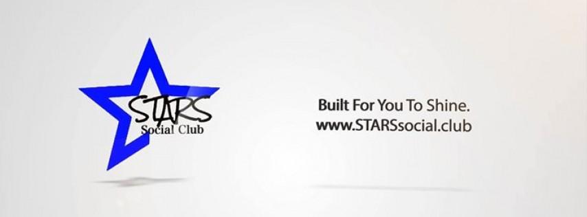 STARS Social Club