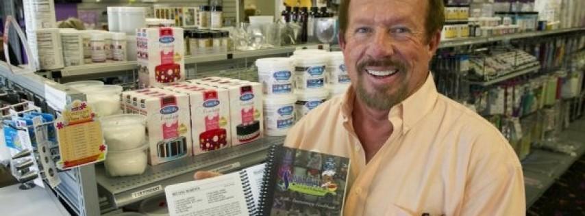 Sugarbakers Supplies LLC.