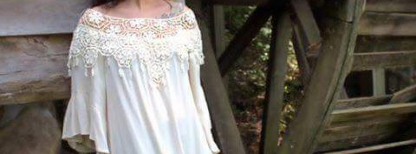 Sweet Southern Roots Boutique