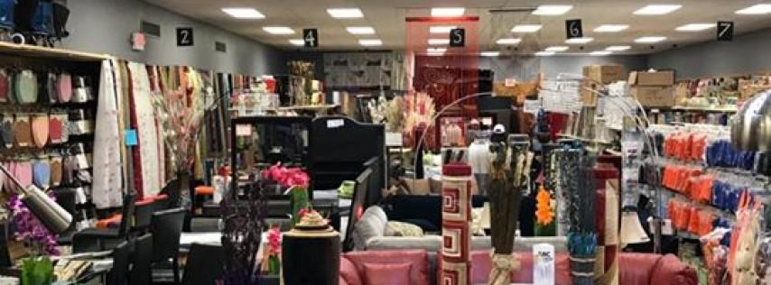 Super Discount & Furniture