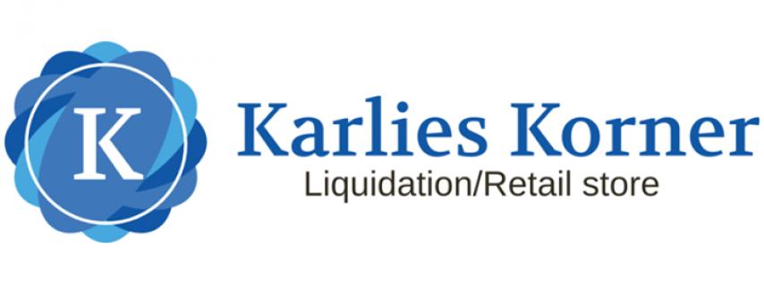 Karlie's Korner